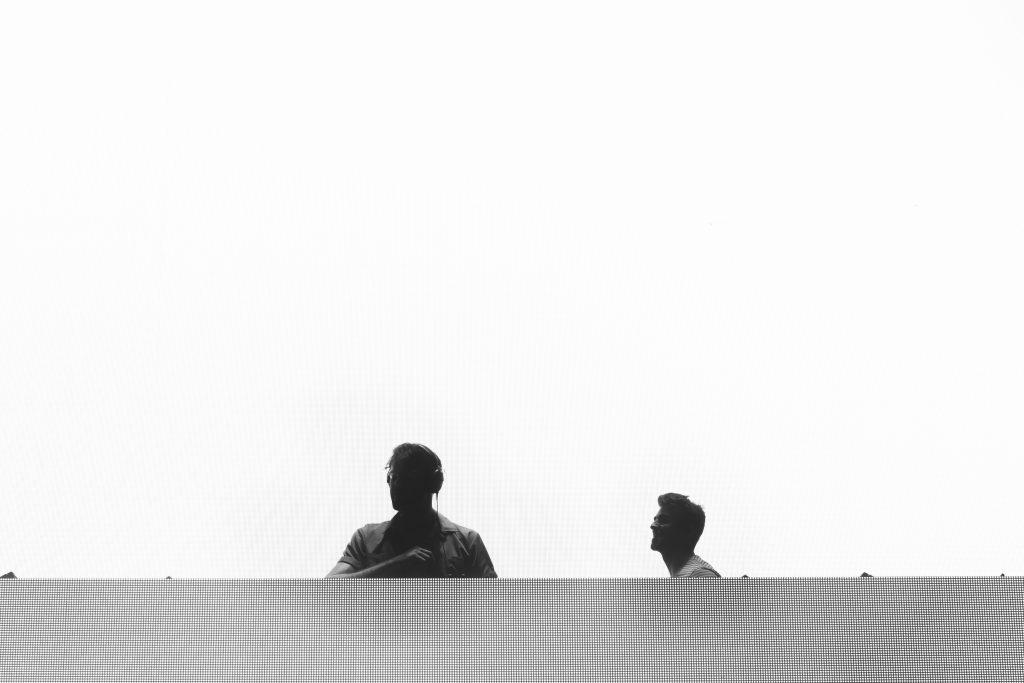 Chainsmokers_Adelaide_DannyHowe-13