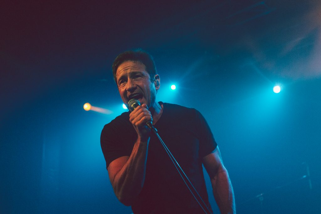 David Duchovny_170 Russell-4