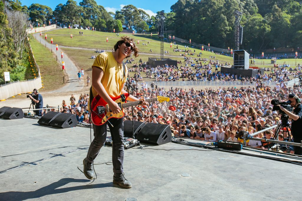 SITG+2017+-+Mitch+Lowe+Photo-69