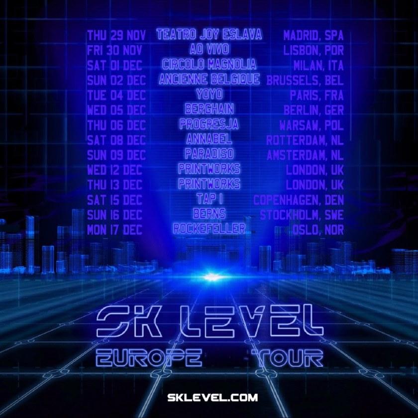 skepta-sk-level-europe-tour