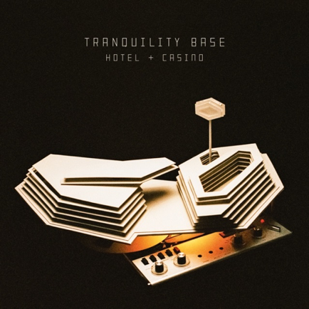 Tranquility-Base-HotelCasino-Album-Cover