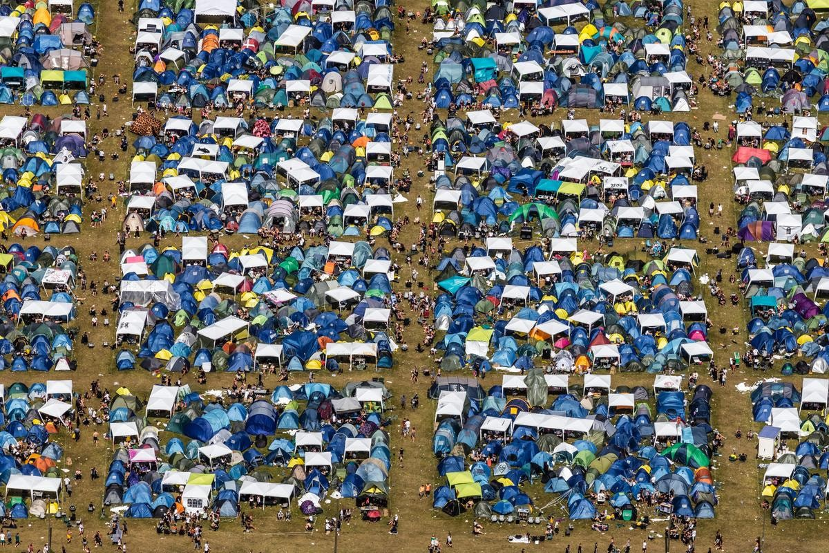 tents2-1200px