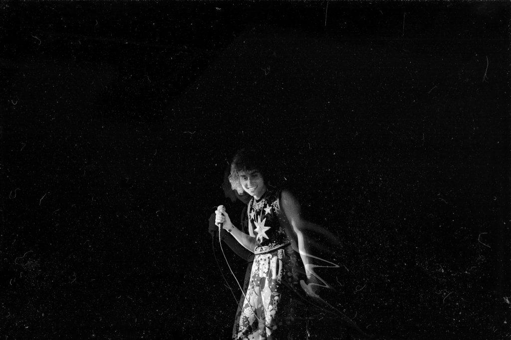 190903 Greta Van Fleet - Mitch Lowe Photo-1