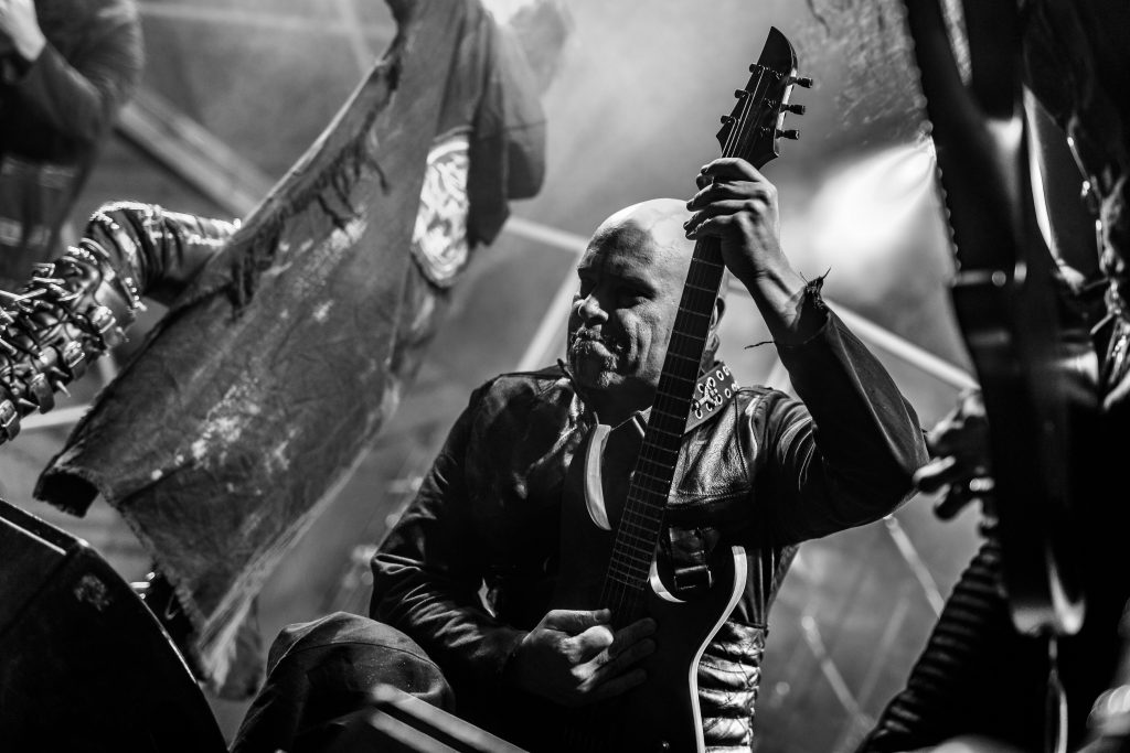 Cradle of Filth (4 of 19)
