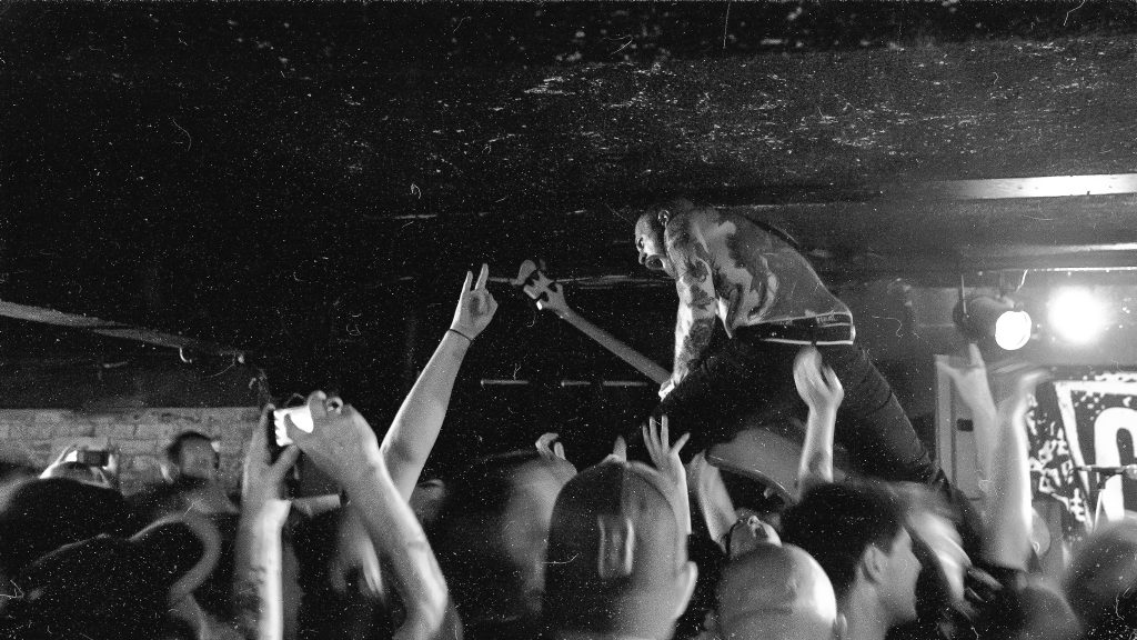 191010 Cancer Bats - Mitch Lowe Photo-28