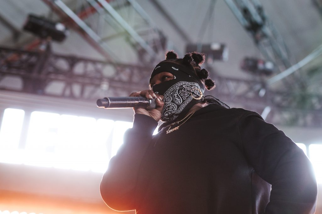 LEIKELI47 (3 of 8)