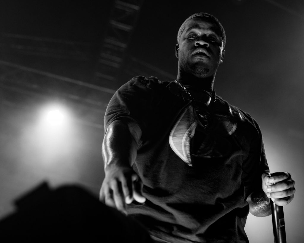 A$AP Ferg (22 of 31)
