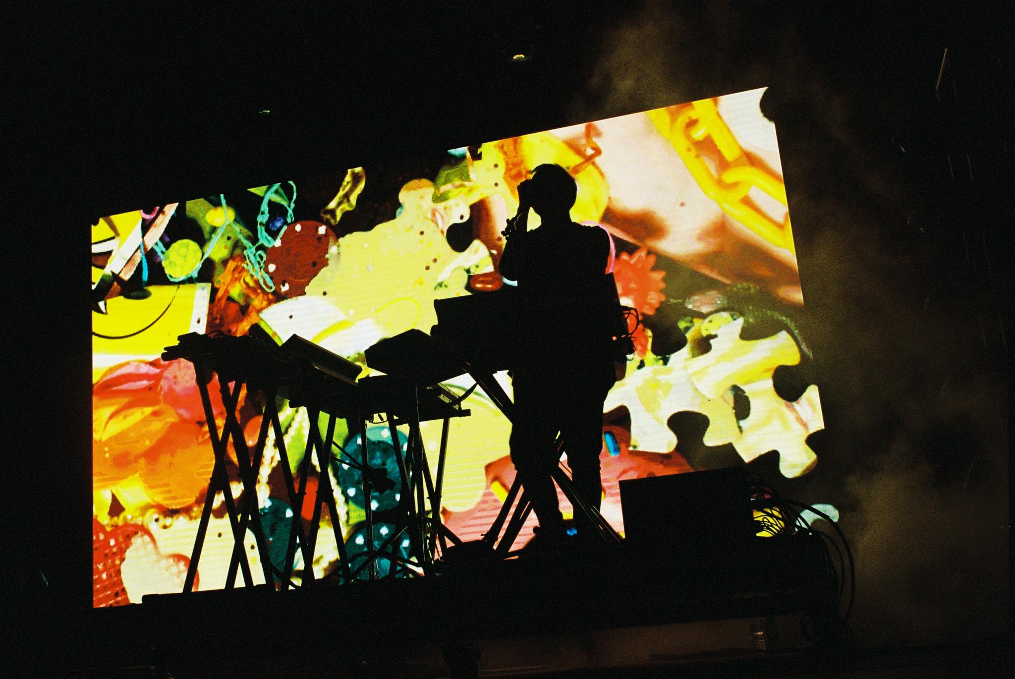 The Drop Festival - Noosa