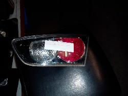 View Auto part Bonnet Hinge/Strut Mitsubishi Lancer 2011