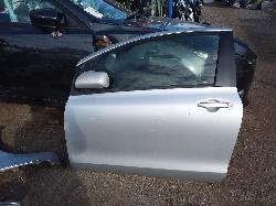 View Auto part Right Guard Toyota Yaris 2009