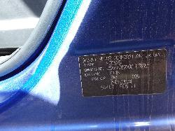 View Auto part Right Guard Liner Suzuki Swift 2011