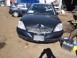 View Auto part Sunvisor Mitsubishi Lancer 2007
