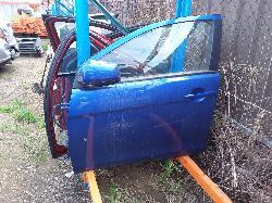 View Auto part Bonnet Hinge/Strut Mitsubishi Lancer 2012