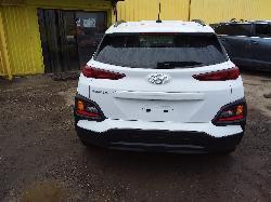 View Auto part Steering Box/Rack Hyundai Kona 2017