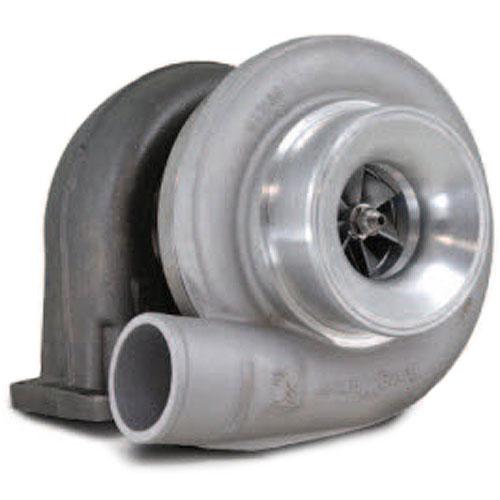 Borg Warner S500sx Turbocharger 88mm: Borg Warner Turbocharger S400SX4 80/88mm 1.32 T6