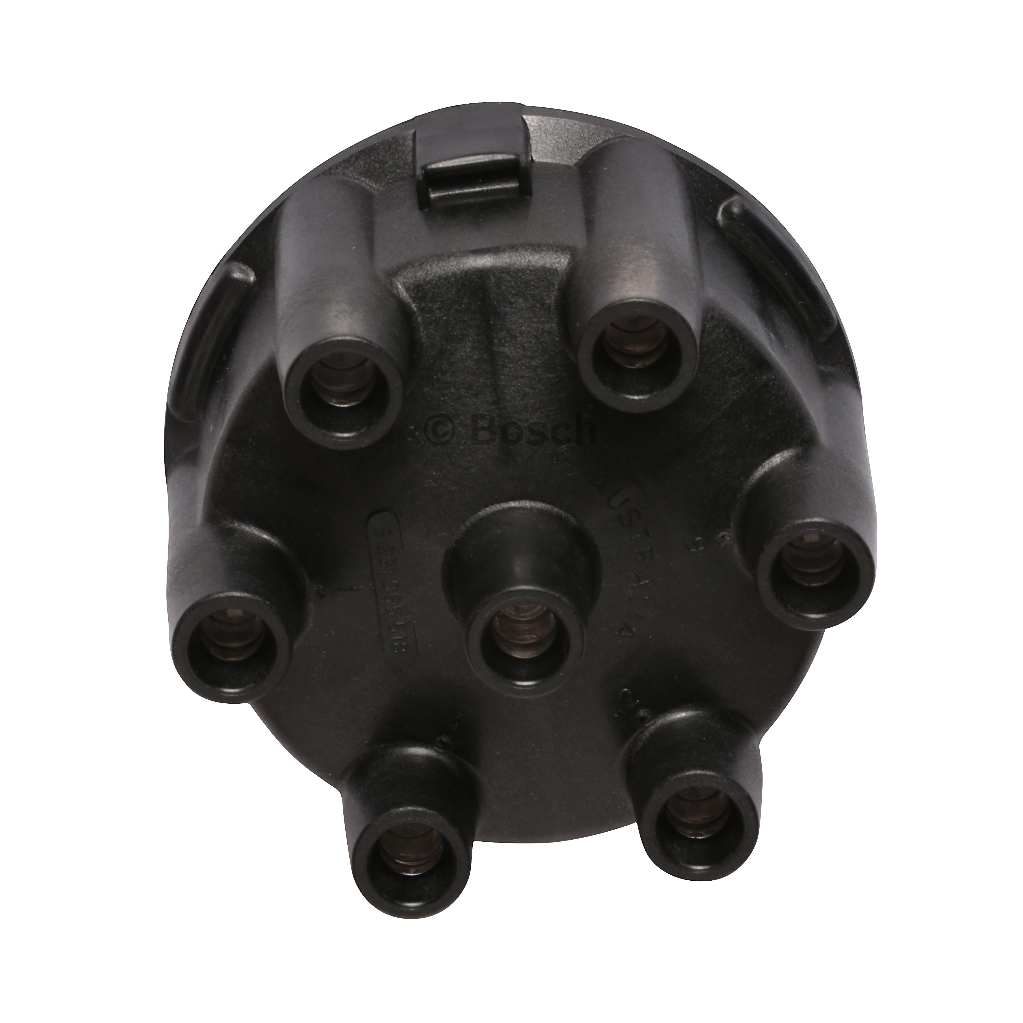 Fuel Tank Cap-Saddle Tank Fuel Cap Gates 31803