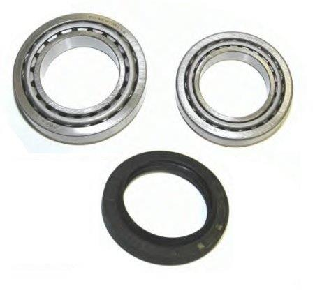 Details about CBC Australia Wheel Bearing Kit Front H110KITAM