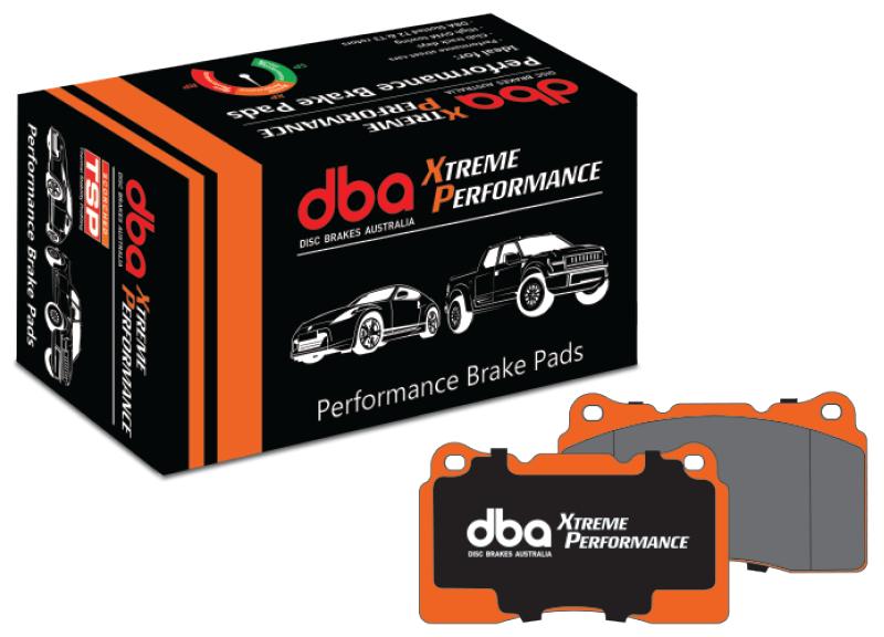 DB1365HD 1 set x Bendix Heavy Duty Brake Pad