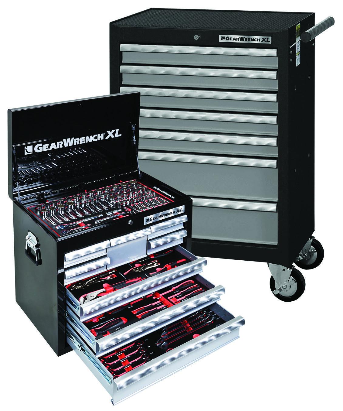 drawers tool drawer with toolbox organizer image box