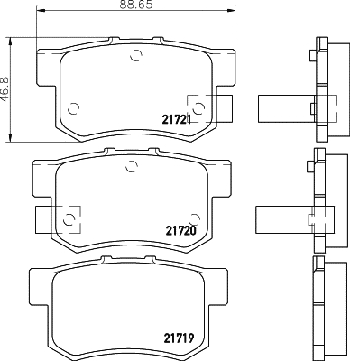 subaru legacy undercarriage diagram imageresizertool com subaru legacy fuse box location