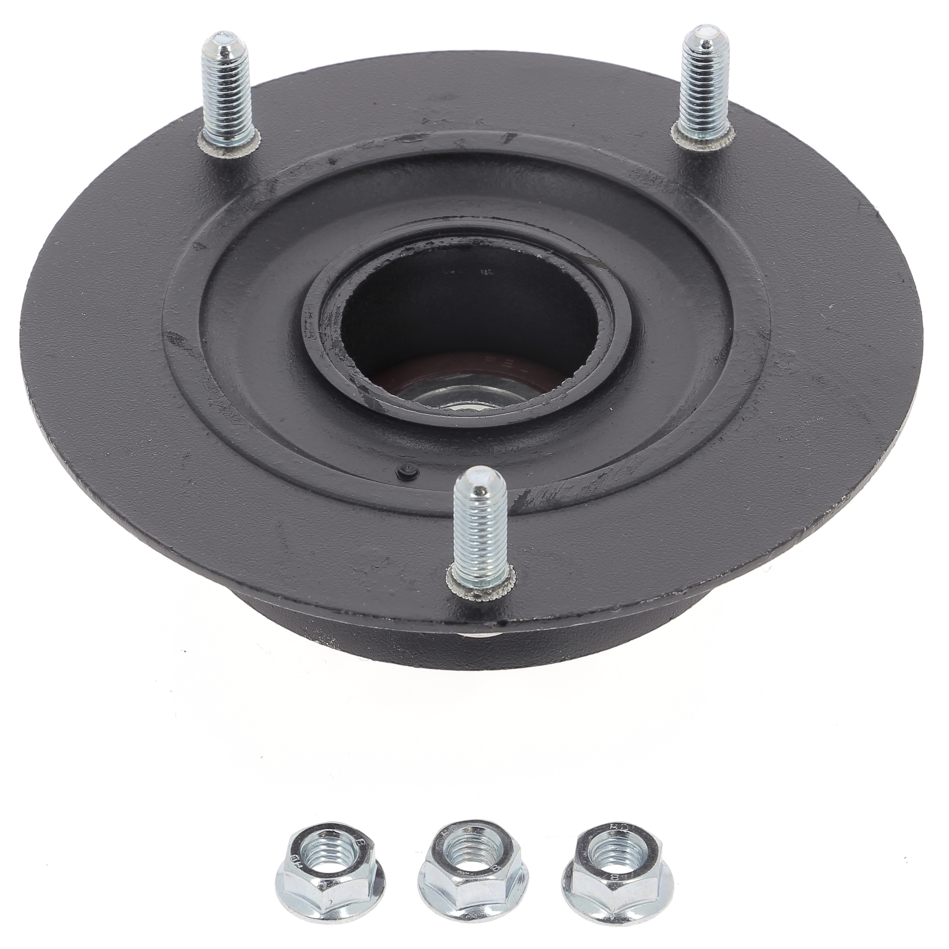 Details about KYB Strut Top Mount KSM5050 fits Volvo 240 2 1 (242,244)  74kw, 2 1 (242,244)