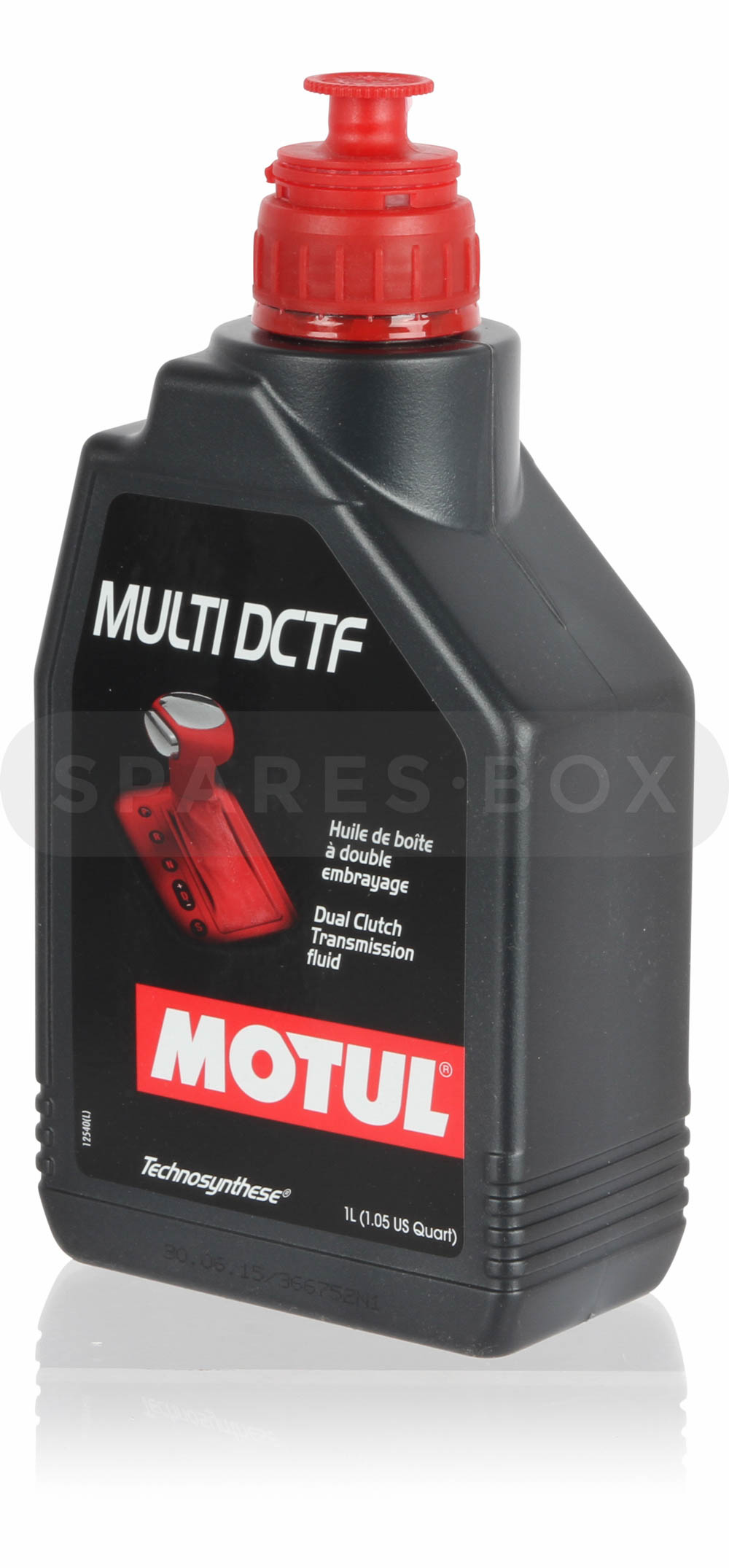 motul multi dctf transmission fluid 1l ebay. Black Bedroom Furniture Sets. Home Design Ideas