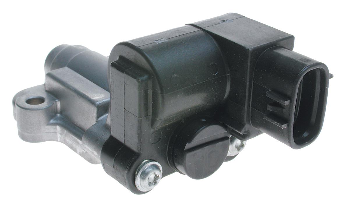 Idle air speed control valve IAC for Subaru Legacy BH B4