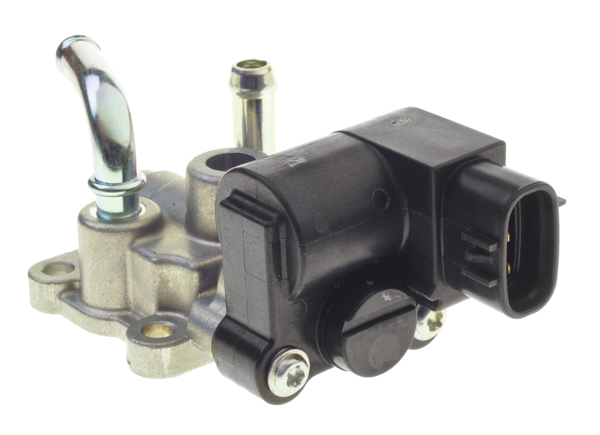 Details about PAT Idle Speed Control Valve ISC-132 fits Suzuki Swift 1 5  (RS415), 1 6 Sport