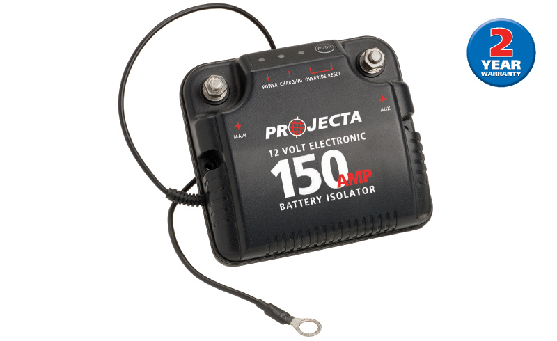 also dual battery wiring diagram furthermore 12 volt battery rh jessicarm co