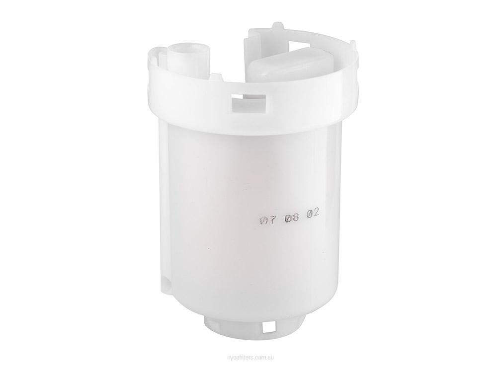 ryco fuel filter z648 fits mazda 323 1 6 protege bj 1 8. Black Bedroom Furniture Sets. Home Design Ideas