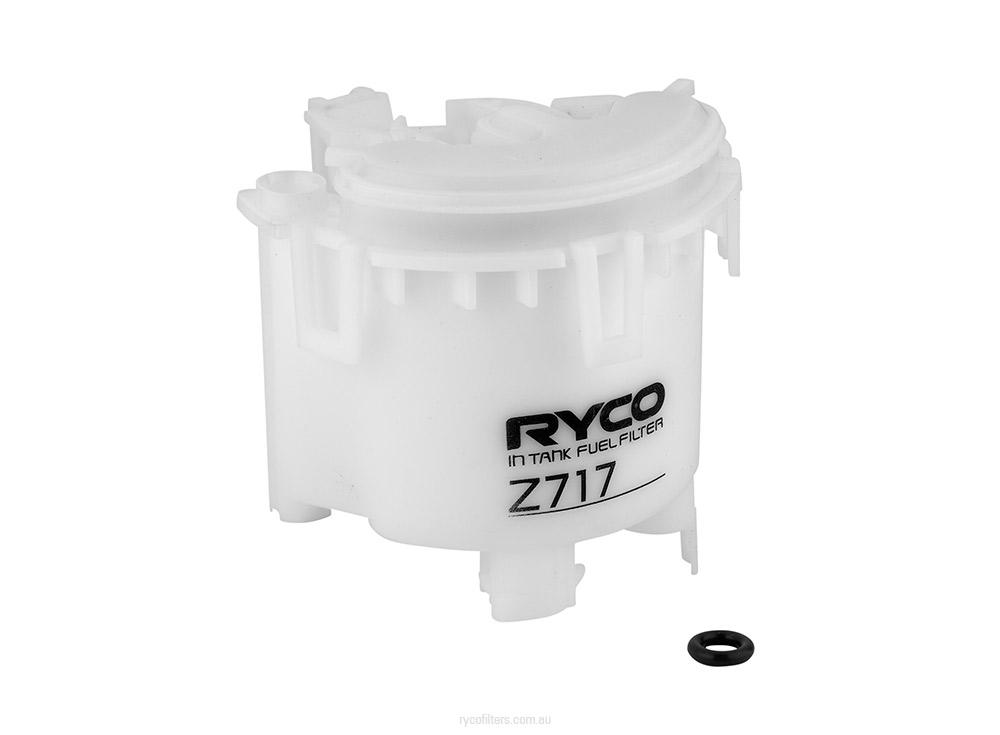 Injen SP Cold Air Intake Kit CAI For 2010-2012 Kia Forte SX 2.4L M//T
