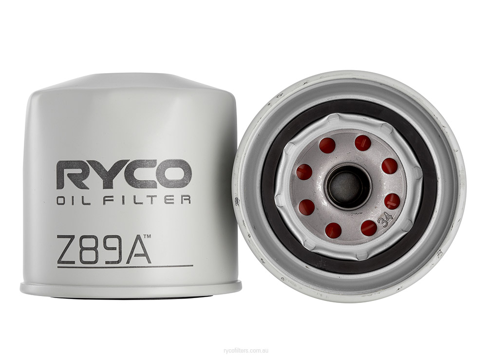 ryco oil filter z89a fits jeep grand cherokee wg wj 4 0