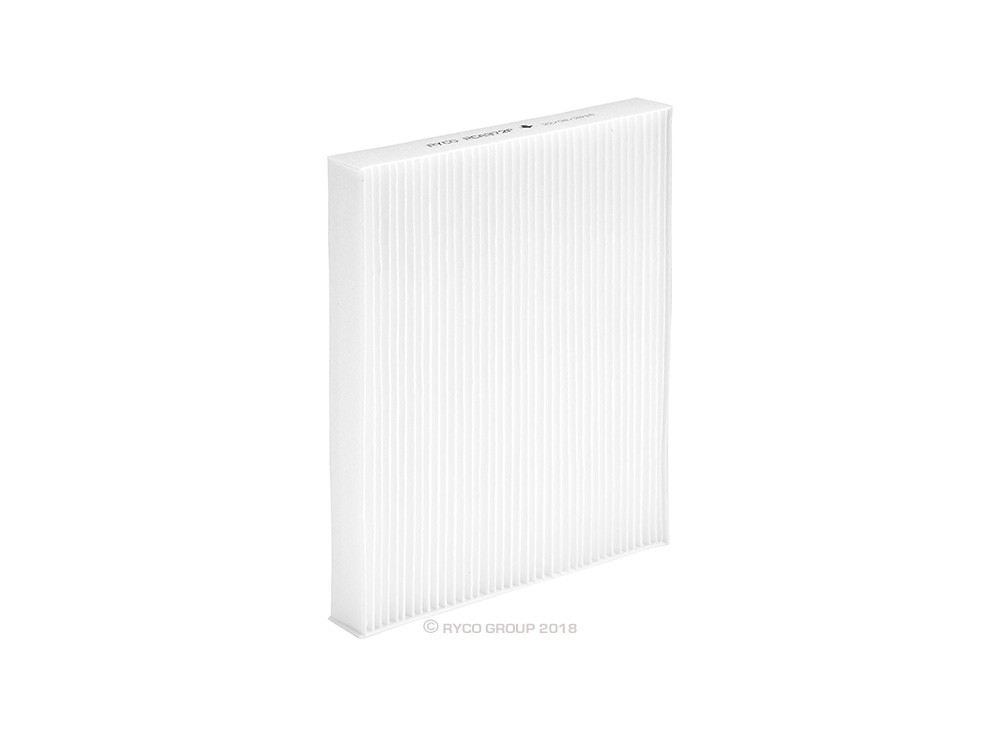 RCA182P Ryco Cabin Air Particle Filter FOR MITSUBISHI OUTLANDER ZH