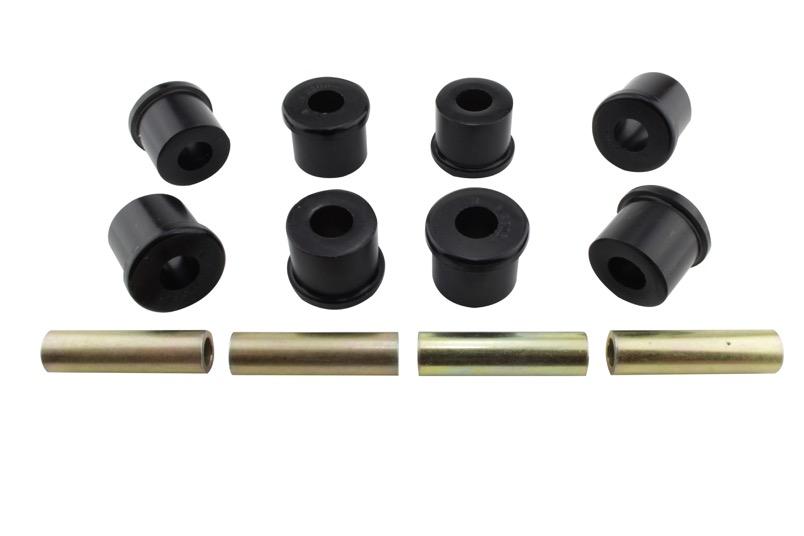 OEM NEW Knurled Head Bolt//Engine Cylinder Head Bolt 11-18 Chevrolet 55566811