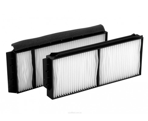 RYCO Cabin Filters