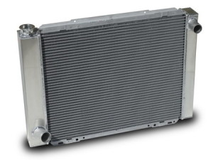 Radiators width=