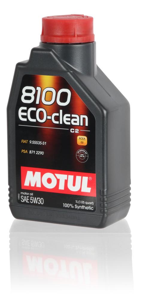 100% Synthetic Motul Spares Box Myth Busting Oil