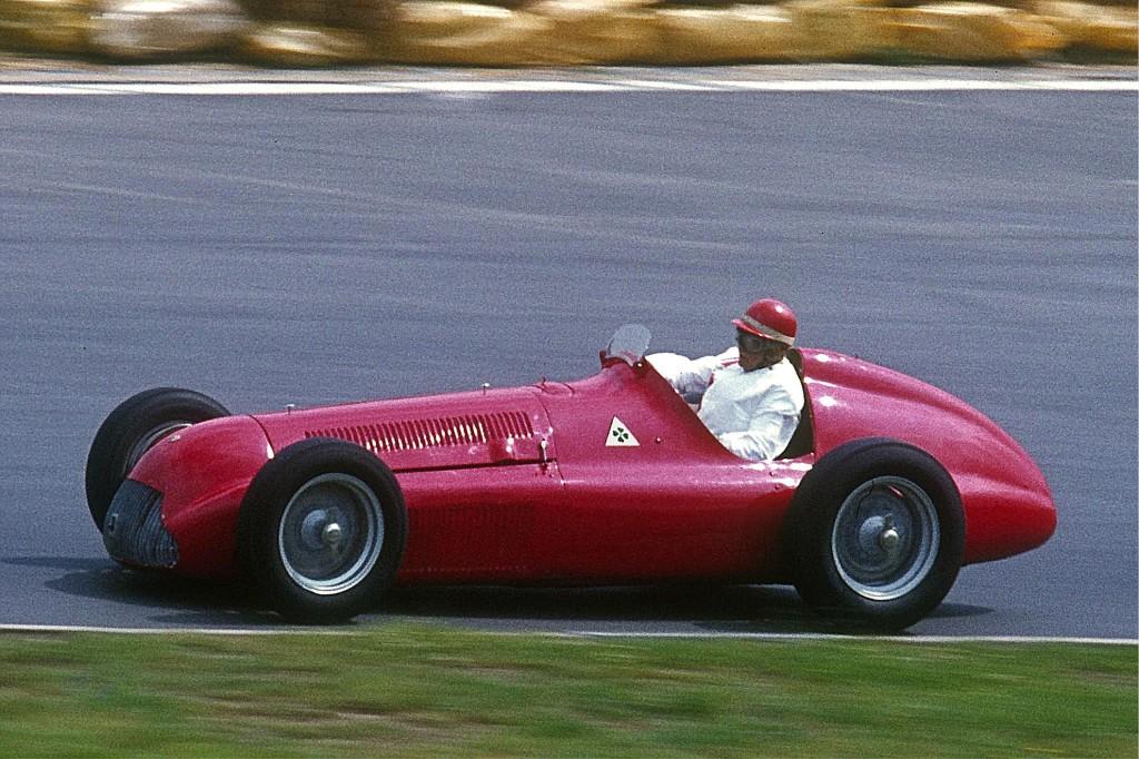 Alfa_Romeo_Alfetta_159