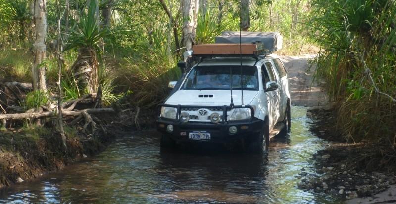 outbackjoe.files.wordpress.com