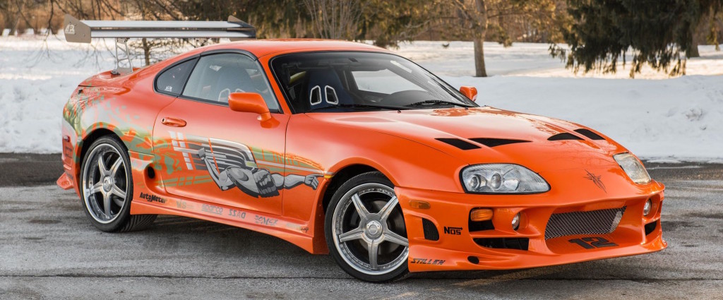 1993-toyota-supra-from-the-fast-and-the-furious-front-three-quarter-04