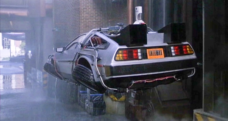 2012-08-13-back_to_the_future_delorean-e1344910499809