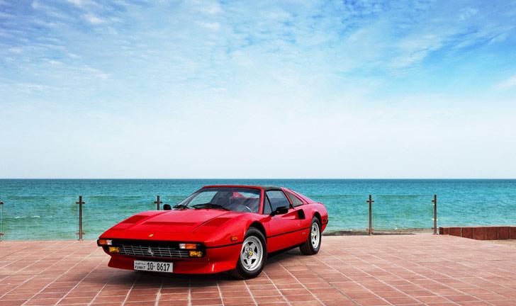 Ferrari-308-GTS-Quattrovalvole-1