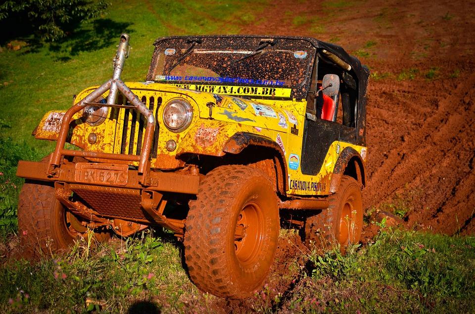 jeep-218956_960_720