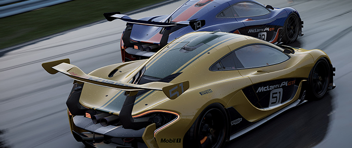 Project Cars 2 Review 1