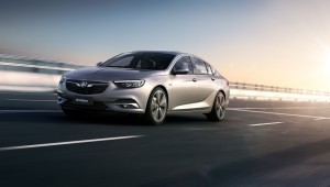 2018-Holden-Commodore-Pricing-2