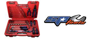 sp tools good
