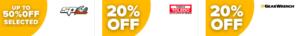 sparesbox tools discount