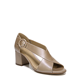 Caden Tender Taupe New Arrivals