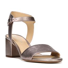 Caitlyn Bronze Sandals