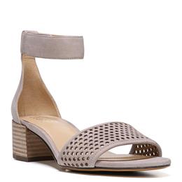 Faith Turtledove Sandals